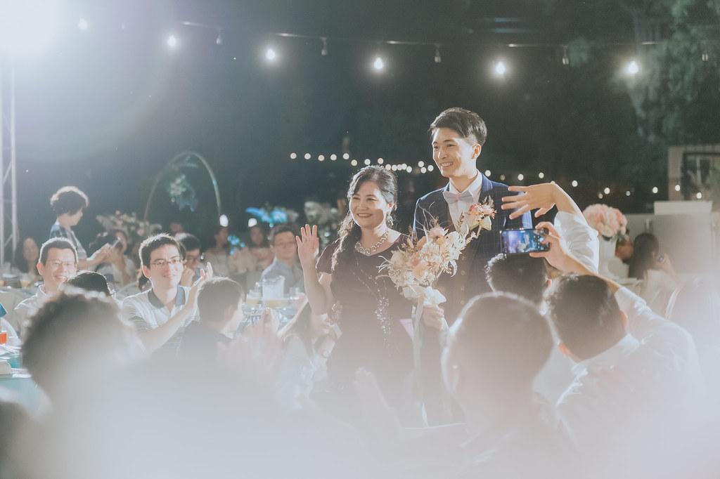 50380576278_1f908f3dc2_b- 婚攝, 婚禮攝影, 婚紗包套, 婚禮紀錄, 親子寫真, 美式婚紗攝影, 自助婚紗, 小資婚紗, 婚攝推薦, 家庭寫真, 孕婦寫真, 顏氏牧場婚攝, 林酒店婚攝, 萊特薇庭婚攝, 婚攝推薦, 婚紗婚攝, 婚紗攝影, 婚禮攝影推薦, 自助婚紗