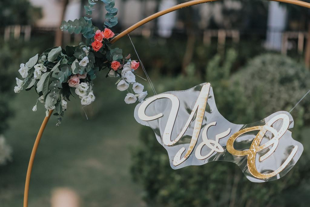 50380576593_d9ca2e0ce9_b- 婚攝, 婚禮攝影, 婚紗包套, 婚禮紀錄, 親子寫真, 美式婚紗攝影, 自助婚紗, 小資婚紗, 婚攝推薦, 家庭寫真, 孕婦寫真, 顏氏牧場婚攝, 林酒店婚攝, 萊特薇庭婚攝, 婚攝推薦, 婚紗婚攝, 婚紗攝影, 婚禮攝影推薦, 自助婚紗