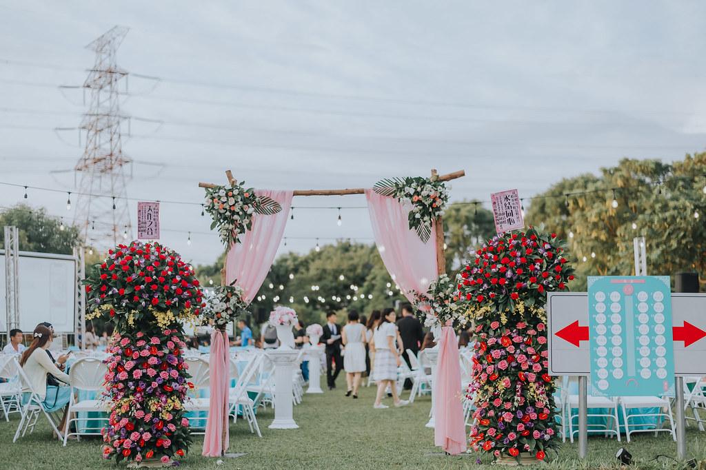 50380576678_6623ea9fd5_b- 婚攝, 婚禮攝影, 婚紗包套, 婚禮紀錄, 親子寫真, 美式婚紗攝影, 自助婚紗, 小資婚紗, 婚攝推薦, 家庭寫真, 孕婦寫真, 顏氏牧場婚攝, 林酒店婚攝, 萊特薇庭婚攝, 婚攝推薦, 婚紗婚攝, 婚紗攝影, 婚禮攝影推薦, 自助婚紗