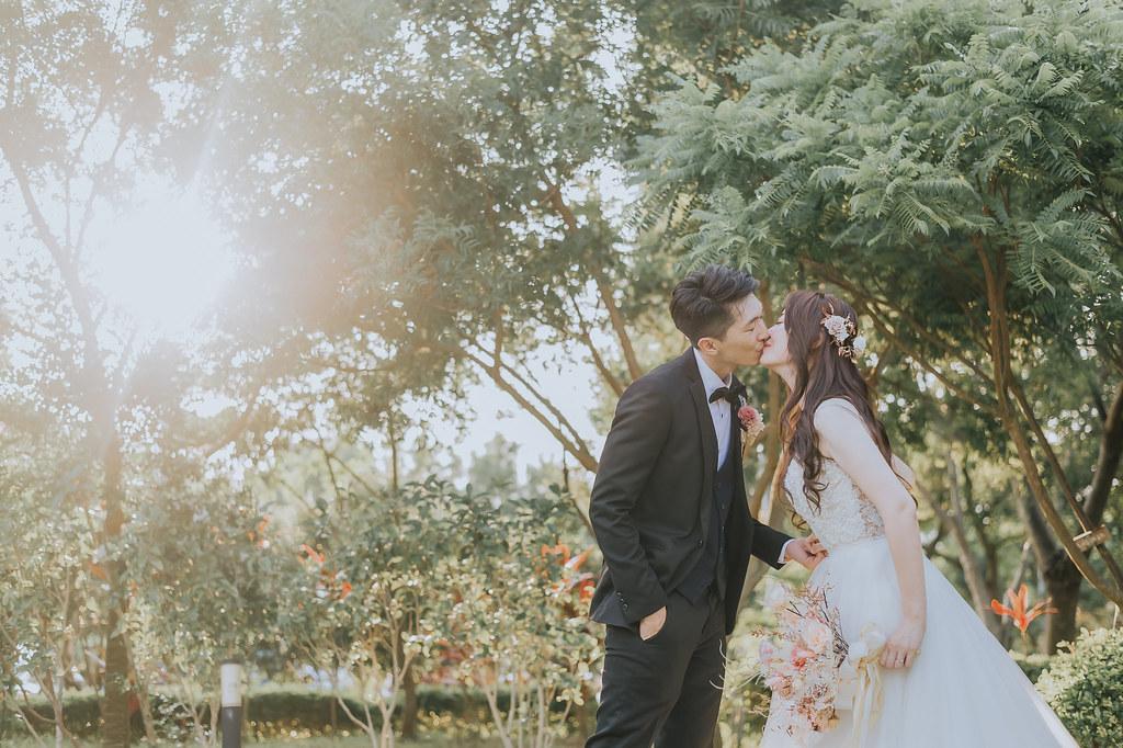 50380576763_0fc2a11639_b- 婚攝, 婚禮攝影, 婚紗包套, 婚禮紀錄, 親子寫真, 美式婚紗攝影, 自助婚紗, 小資婚紗, 婚攝推薦, 家庭寫真, 孕婦寫真, 顏氏牧場婚攝, 林酒店婚攝, 萊特薇庭婚攝, 婚攝推薦, 婚紗婚攝, 婚紗攝影, 婚禮攝影推薦, 自助婚紗