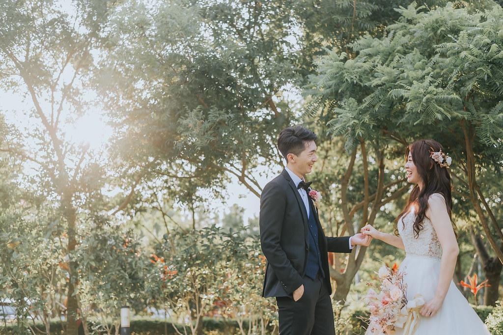 50380576813_6b505b0eee_b- 婚攝, 婚禮攝影, 婚紗包套, 婚禮紀錄, 親子寫真, 美式婚紗攝影, 自助婚紗, 小資婚紗, 婚攝推薦, 家庭寫真, 孕婦寫真, 顏氏牧場婚攝, 林酒店婚攝, 萊特薇庭婚攝, 婚攝推薦, 婚紗婚攝, 婚紗攝影, 婚禮攝影推薦, 自助婚紗