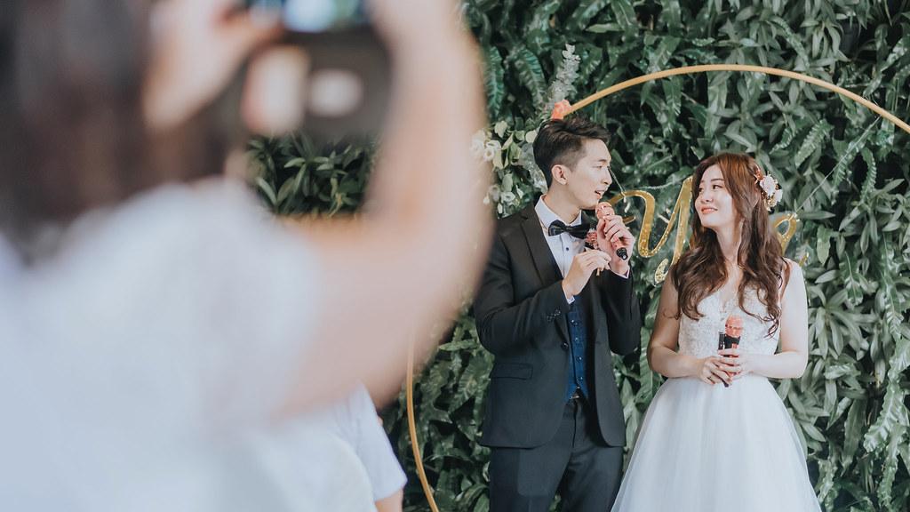 50380577108_b253999c36_b- 婚攝, 婚禮攝影, 婚紗包套, 婚禮紀錄, 親子寫真, 美式婚紗攝影, 自助婚紗, 小資婚紗, 婚攝推薦, 家庭寫真, 孕婦寫真, 顏氏牧場婚攝, 林酒店婚攝, 萊特薇庭婚攝, 婚攝推薦, 婚紗婚攝, 婚紗攝影, 婚禮攝影推薦, 自助婚紗