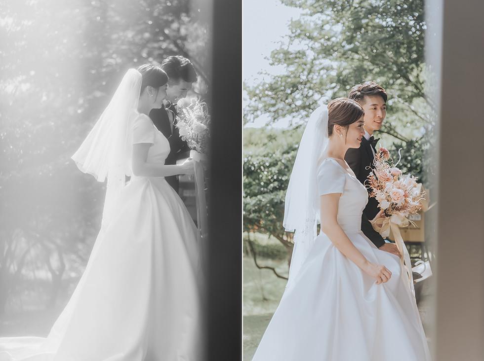 50380577538_5e423f5a64_b- 婚攝, 婚禮攝影, 婚紗包套, 婚禮紀錄, 親子寫真, 美式婚紗攝影, 自助婚紗, 小資婚紗, 婚攝推薦, 家庭寫真, 孕婦寫真, 顏氏牧場婚攝, 林酒店婚攝, 萊特薇庭婚攝, 婚攝推薦, 婚紗婚攝, 婚紗攝影, 婚禮攝影推薦, 自助婚紗