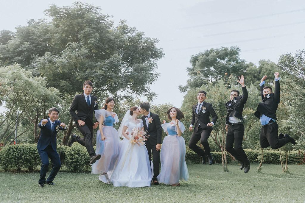 50380577823_4ed94a0d71_b- 婚攝, 婚禮攝影, 婚紗包套, 婚禮紀錄, 親子寫真, 美式婚紗攝影, 自助婚紗, 小資婚紗, 婚攝推薦, 家庭寫真, 孕婦寫真, 顏氏牧場婚攝, 林酒店婚攝, 萊特薇庭婚攝, 婚攝推薦, 婚紗婚攝, 婚紗攝影, 婚禮攝影推薦, 自助婚紗