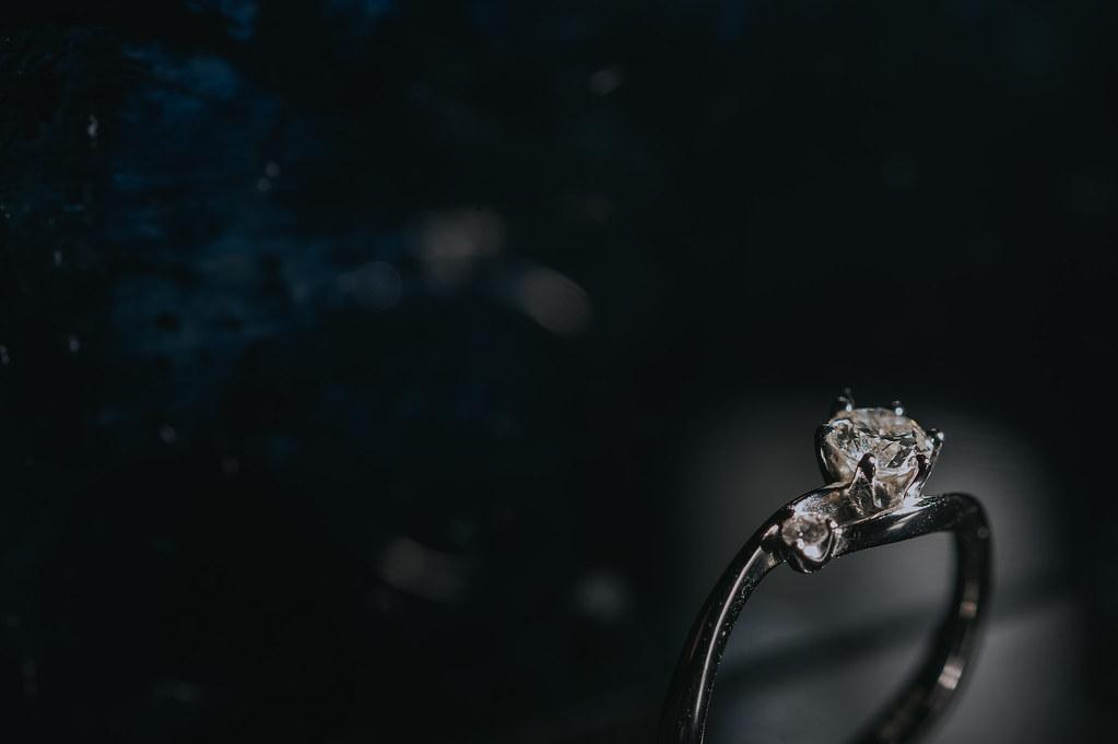 50380578088_93e435bf69_b- 婚攝, 婚禮攝影, 婚紗包套, 婚禮紀錄, 親子寫真, 美式婚紗攝影, 自助婚紗, 小資婚紗, 婚攝推薦, 家庭寫真, 孕婦寫真, 顏氏牧場婚攝, 林酒店婚攝, 萊特薇庭婚攝, 婚攝推薦, 婚紗婚攝, 婚紗攝影, 婚禮攝影推薦, 自助婚紗