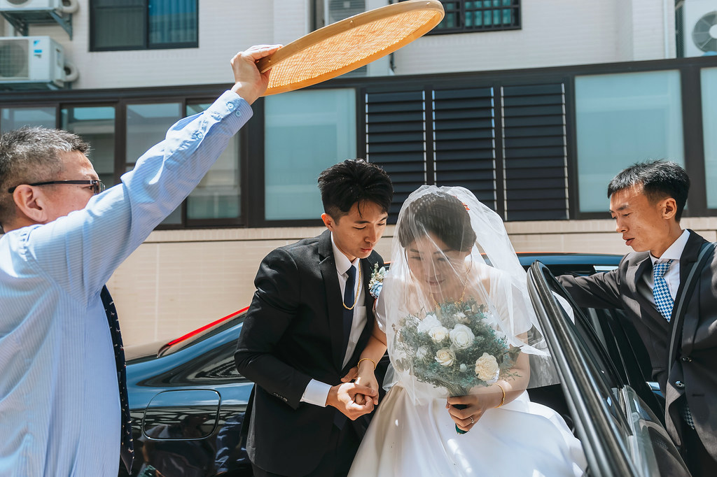 50380578188_d161503806_b- 婚攝, 婚禮攝影, 婚紗包套, 婚禮紀錄, 親子寫真, 美式婚紗攝影, 自助婚紗, 小資婚紗, 婚攝推薦, 家庭寫真, 孕婦寫真, 顏氏牧場婚攝, 林酒店婚攝, 萊特薇庭婚攝, 婚攝推薦, 婚紗婚攝, 婚紗攝影, 婚禮攝影推薦, 自助婚紗