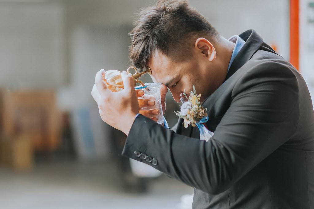 50380579163_7fe1b074eb_b- 婚攝, 婚禮攝影, 婚紗包套, 婚禮紀錄, 親子寫真, 美式婚紗攝影, 自助婚紗, 小資婚紗, 婚攝推薦, 家庭寫真, 孕婦寫真, 顏氏牧場婚攝, 林酒店婚攝, 萊特薇庭婚攝, 婚攝推薦, 婚紗婚攝, 婚紗攝影, 婚禮攝影推薦, 自助婚紗