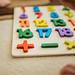 Wk 2 Team - Mathematics Teacher Toolbox