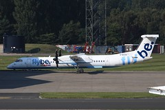 Photo of G-ECOG ~ 2020-09-21 @ BHX (A1)