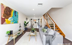 9/94 Henry Kendall Street, Franklin ACT