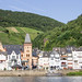 Zell, Mosel, Germany