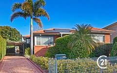 69 Athabaska Avenue, Seven Hills NSW