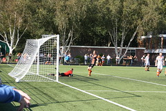 """HBC Voetbal • <a style=""""font-size:0.8em;"""" href=""""http://www.flickr.com/photos/151401055@N04/50380991608/"""" target=""""_blank"""">View on Flickr</a>"""