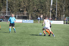 """HBC Voetbal • <a style=""""font-size:0.8em;"""" href=""""http://www.flickr.com/photos/151401055@N04/50380992683/"""" target=""""_blank"""">View on Flickr</a>"""