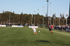 """HBC Voetbal • <a style=""""font-size:0.8em;"""" href=""""http://www.flickr.com/photos/151401055@N04/50380994218/"""" target=""""_blank"""">View on Flickr</a>"""
