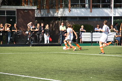 """HBC Voetbal • <a style=""""font-size:0.8em;"""" href=""""http://www.flickr.com/photos/151401055@N04/50380994358/"""" target=""""_blank"""">View on Flickr</a>"""
