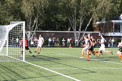 """HBC Voetbal • <a style=""""font-size:0.8em;"""" href=""""http://www.flickr.com/photos/151401055@N04/50380994498/"""" target=""""_blank"""">View on Flickr</a>"""
