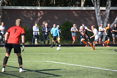 """HBC Voetbal • <a style=""""font-size:0.8em;"""" href=""""http://www.flickr.com/photos/151401055@N04/50380995628/"""" target=""""_blank"""">View on Flickr</a>"""