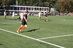 """HBC Voetbal • <a style=""""font-size:0.8em;"""" href=""""http://www.flickr.com/photos/151401055@N04/50380996668/"""" target=""""_blank"""">View on Flickr</a>"""