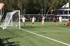 """HBC Voetbal • <a style=""""font-size:0.8em;"""" href=""""http://www.flickr.com/photos/151401055@N04/50380998588/"""" target=""""_blank"""">View on Flickr</a>"""