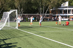 """HBC Voetbal • <a style=""""font-size:0.8em;"""" href=""""http://www.flickr.com/photos/151401055@N04/50380998708/"""" target=""""_blank"""">View on Flickr</a>"""