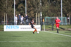 """HBC Voetbal • <a style=""""font-size:0.8em;"""" href=""""http://www.flickr.com/photos/151401055@N04/50380999398/"""" target=""""_blank"""">View on Flickr</a>"""