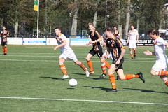 """HBC Voetbal • <a style=""""font-size:0.8em;"""" href=""""http://www.flickr.com/photos/151401055@N04/50381002833/"""" target=""""_blank"""">View on Flickr</a>"""