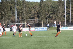 """HBC Voetbal • <a style=""""font-size:0.8em;"""" href=""""http://www.flickr.com/photos/151401055@N04/50381003173/"""" target=""""_blank"""">View on Flickr</a>"""