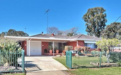 18 Victory Street, South Penrith NSW