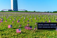 2020.09.23 Ruth Bader Ginsburg at the Supreme Court, Washington, DC USA 267 105216