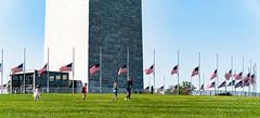 2020.09.23 Ruth Bader Ginsburg at the Supreme Court, Washington, DC USA 267 105262
