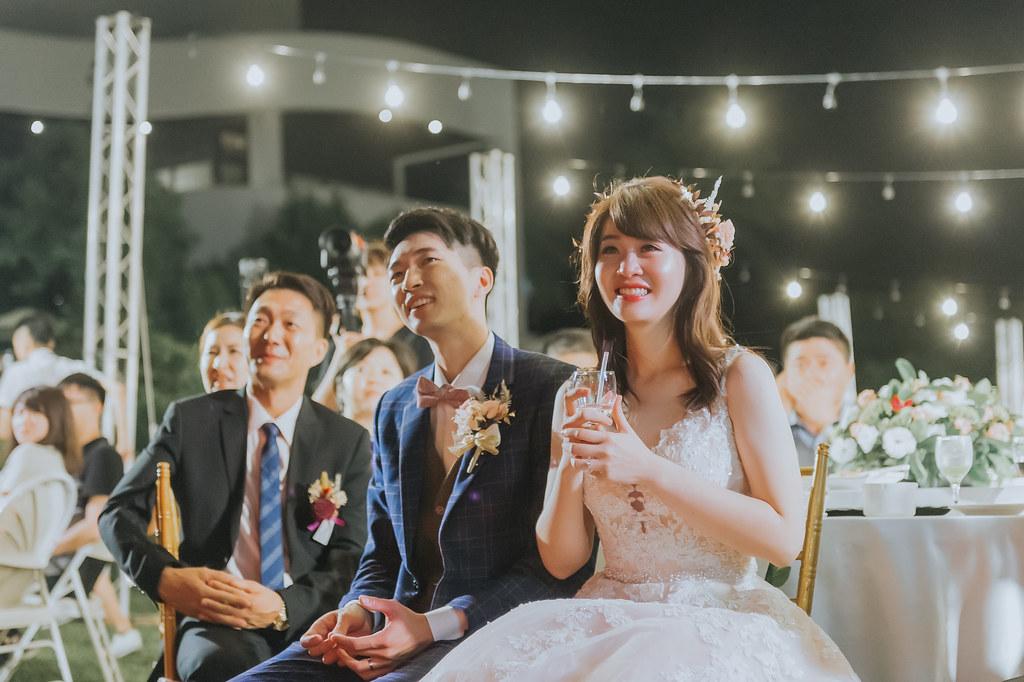 50381276211_dd7079151b_b- 婚攝, 婚禮攝影, 婚紗包套, 婚禮紀錄, 親子寫真, 美式婚紗攝影, 自助婚紗, 小資婚紗, 婚攝推薦, 家庭寫真, 孕婦寫真, 顏氏牧場婚攝, 林酒店婚攝, 萊特薇庭婚攝, 婚攝推薦, 婚紗婚攝, 婚紗攝影, 婚禮攝影推薦, 自助婚紗
