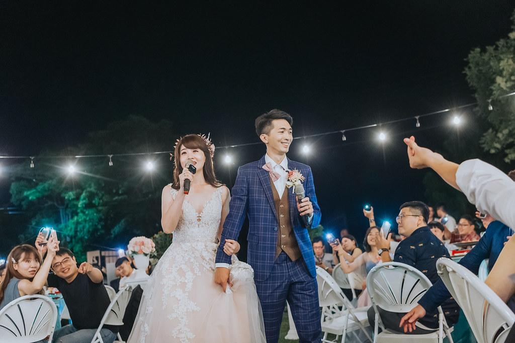 50381276671_ac9b63e485_b- 婚攝, 婚禮攝影, 婚紗包套, 婚禮紀錄, 親子寫真, 美式婚紗攝影, 自助婚紗, 小資婚紗, 婚攝推薦, 家庭寫真, 孕婦寫真, 顏氏牧場婚攝, 林酒店婚攝, 萊特薇庭婚攝, 婚攝推薦, 婚紗婚攝, 婚紗攝影, 婚禮攝影推薦, 自助婚紗