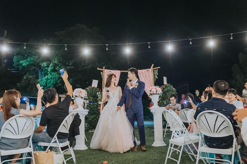 50381276731_2b789095e9_b- 婚攝, 婚禮攝影, 婚紗包套, 婚禮紀錄, 親子寫真, 美式婚紗攝影, 自助婚紗, 小資婚紗, 婚攝推薦, 家庭寫真, 孕婦寫真, 顏氏牧場婚攝, 林酒店婚攝, 萊特薇庭婚攝, 婚攝推薦, 婚紗婚攝, 婚紗攝影, 婚禮攝影推薦, 自助婚紗