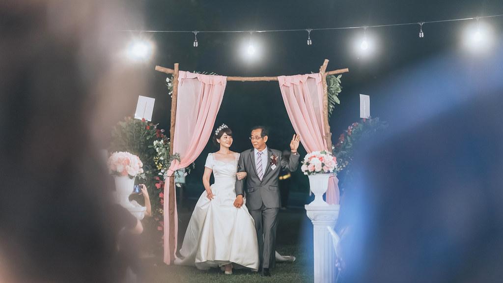 50381277521_27694e0a24_b- 婚攝, 婚禮攝影, 婚紗包套, 婚禮紀錄, 親子寫真, 美式婚紗攝影, 自助婚紗, 小資婚紗, 婚攝推薦, 家庭寫真, 孕婦寫真, 顏氏牧場婚攝, 林酒店婚攝, 萊特薇庭婚攝, 婚攝推薦, 婚紗婚攝, 婚紗攝影, 婚禮攝影推薦, 自助婚紗