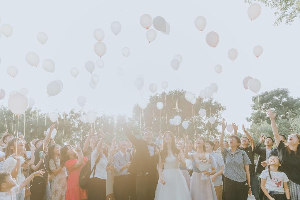 50381278306_3eb7232781_b- 婚攝, 婚禮攝影, 婚紗包套, 婚禮紀錄, 親子寫真, 美式婚紗攝影, 自助婚紗, 小資婚紗, 婚攝推薦, 家庭寫真, 孕婦寫真, 顏氏牧場婚攝, 林酒店婚攝, 萊特薇庭婚攝, 婚攝推薦, 婚紗婚攝, 婚紗攝影, 婚禮攝影推薦, 自助婚紗