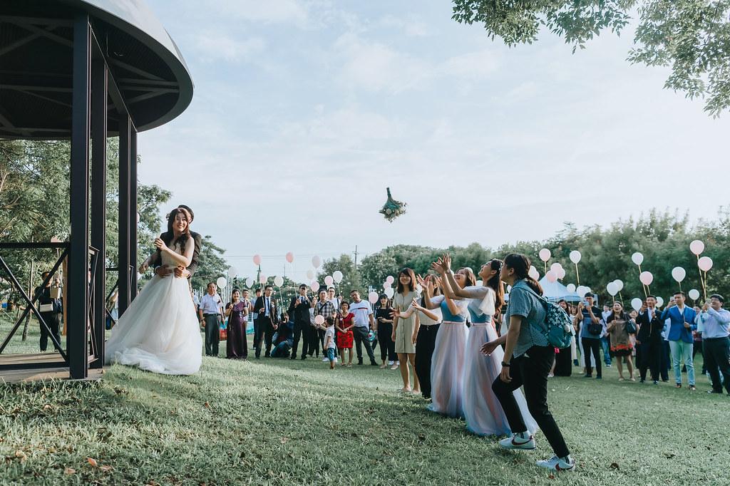50381278421_73f2fb38ee_b- 婚攝, 婚禮攝影, 婚紗包套, 婚禮紀錄, 親子寫真, 美式婚紗攝影, 自助婚紗, 小資婚紗, 婚攝推薦, 家庭寫真, 孕婦寫真, 顏氏牧場婚攝, 林酒店婚攝, 萊特薇庭婚攝, 婚攝推薦, 婚紗婚攝, 婚紗攝影, 婚禮攝影推薦, 自助婚紗