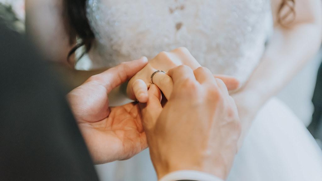 50381278651_75ae94034d_b- 婚攝, 婚禮攝影, 婚紗包套, 婚禮紀錄, 親子寫真, 美式婚紗攝影, 自助婚紗, 小資婚紗, 婚攝推薦, 家庭寫真, 孕婦寫真, 顏氏牧場婚攝, 林酒店婚攝, 萊特薇庭婚攝, 婚攝推薦, 婚紗婚攝, 婚紗攝影, 婚禮攝影推薦, 自助婚紗