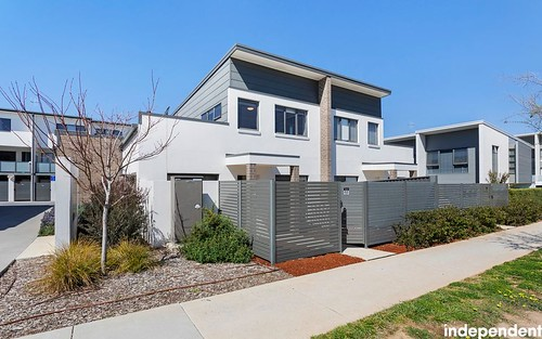 2/50 Henry Kendall Street, Franklin ACT 2913