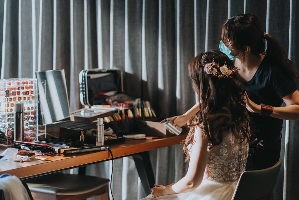 50381279061_d519e94b05_b- 婚攝, 婚禮攝影, 婚紗包套, 婚禮紀錄, 親子寫真, 美式婚紗攝影, 自助婚紗, 小資婚紗, 婚攝推薦, 家庭寫真, 孕婦寫真, 顏氏牧場婚攝, 林酒店婚攝, 萊特薇庭婚攝, 婚攝推薦, 婚紗婚攝, 婚紗攝影, 婚禮攝影推薦, 自助婚紗