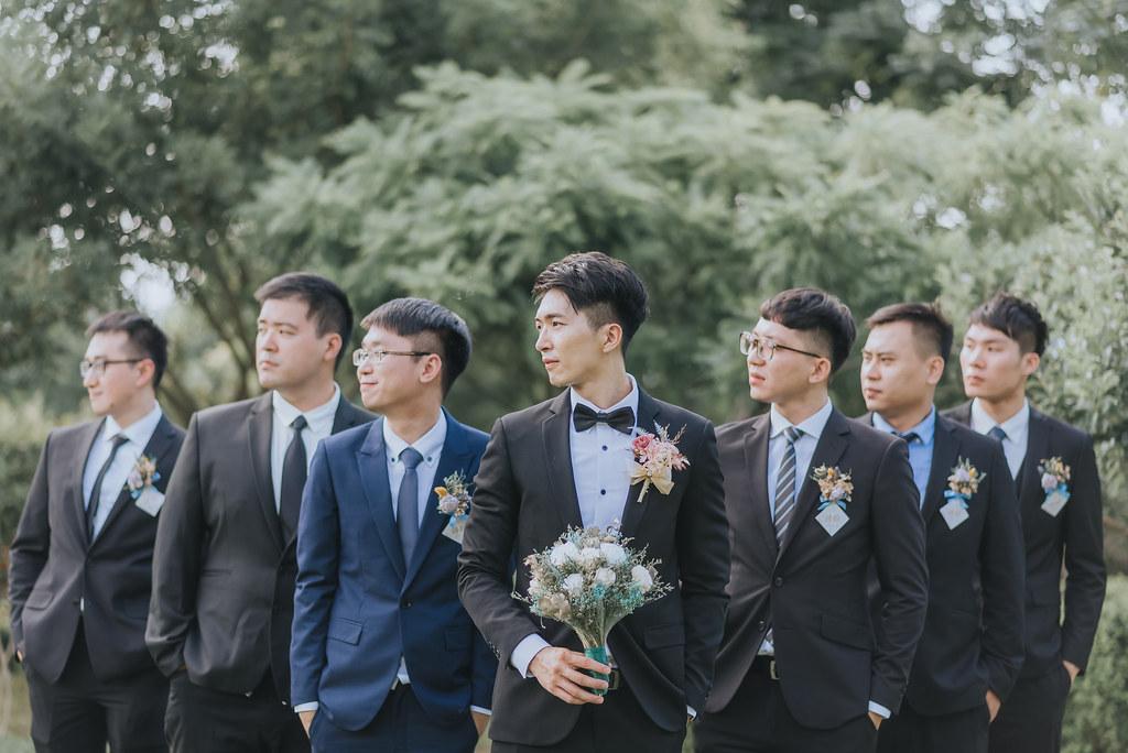50381279206_d35fc56376_b- 婚攝, 婚禮攝影, 婚紗包套, 婚禮紀錄, 親子寫真, 美式婚紗攝影, 自助婚紗, 小資婚紗, 婚攝推薦, 家庭寫真, 孕婦寫真, 顏氏牧場婚攝, 林酒店婚攝, 萊特薇庭婚攝, 婚攝推薦, 婚紗婚攝, 婚紗攝影, 婚禮攝影推薦, 自助婚紗