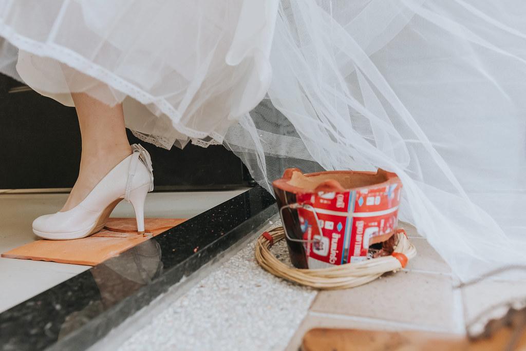 50381279491_1158857d5d_b- 婚攝, 婚禮攝影, 婚紗包套, 婚禮紀錄, 親子寫真, 美式婚紗攝影, 自助婚紗, 小資婚紗, 婚攝推薦, 家庭寫真, 孕婦寫真, 顏氏牧場婚攝, 林酒店婚攝, 萊特薇庭婚攝, 婚攝推薦, 婚紗婚攝, 婚紗攝影, 婚禮攝影推薦, 自助婚紗