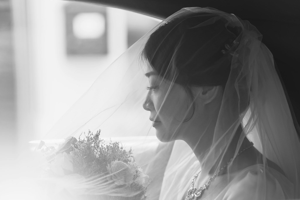 50381279691_4430829864_b- 婚攝, 婚禮攝影, 婚紗包套, 婚禮紀錄, 親子寫真, 美式婚紗攝影, 自助婚紗, 小資婚紗, 婚攝推薦, 家庭寫真, 孕婦寫真, 顏氏牧場婚攝, 林酒店婚攝, 萊特薇庭婚攝, 婚攝推薦, 婚紗婚攝, 婚紗攝影, 婚禮攝影推薦, 自助婚紗