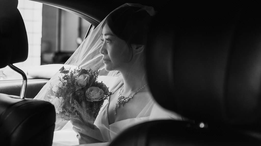 50381279781_360c32cfde_b- 婚攝, 婚禮攝影, 婚紗包套, 婚禮紀錄, 親子寫真, 美式婚紗攝影, 自助婚紗, 小資婚紗, 婚攝推薦, 家庭寫真, 孕婦寫真, 顏氏牧場婚攝, 林酒店婚攝, 萊特薇庭婚攝, 婚攝推薦, 婚紗婚攝, 婚紗攝影, 婚禮攝影推薦, 自助婚紗