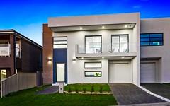 Lot1/89 Westminster Street, Schofields NSW
