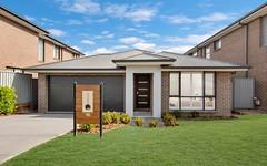 12 Yating Avenue, Schofields NSW