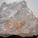Rock salt (halitite) (Billianwala Salt Member, Salt Range Formation, Ediacaran to Lower Cambrian; Khewra Salt Mine, Salt Range, Pakistan) 14