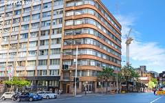 11/44 Bridge Street, Sydney NSW
