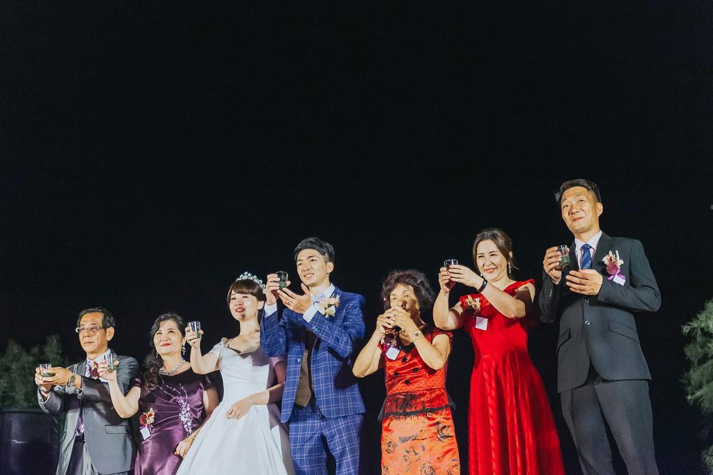 50381451932_4e275c909e_b- 婚攝, 婚禮攝影, 婚紗包套, 婚禮紀錄, 親子寫真, 美式婚紗攝影, 自助婚紗, 小資婚紗, 婚攝推薦, 家庭寫真, 孕婦寫真, 顏氏牧場婚攝, 林酒店婚攝, 萊特薇庭婚攝, 婚攝推薦, 婚紗婚攝, 婚紗攝影, 婚禮攝影推薦, 自助婚紗