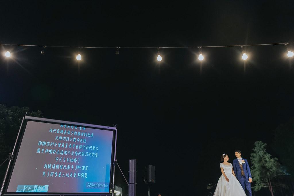 50381451952_ca78dbceb7_b- 婚攝, 婚禮攝影, 婚紗包套, 婚禮紀錄, 親子寫真, 美式婚紗攝影, 自助婚紗, 小資婚紗, 婚攝推薦, 家庭寫真, 孕婦寫真, 顏氏牧場婚攝, 林酒店婚攝, 萊特薇庭婚攝, 婚攝推薦, 婚紗婚攝, 婚紗攝影, 婚禮攝影推薦, 自助婚紗